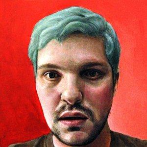 Avatar for Matt Duncan