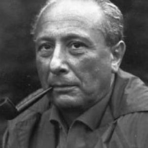 Avatar de Władysław Szpilman