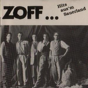 Hits aus'm Sauerland
