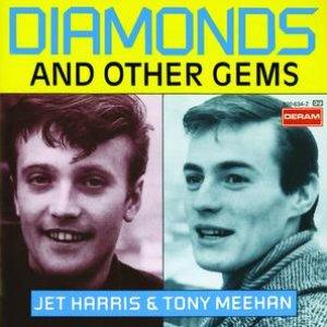 Diamonds & Other Gems