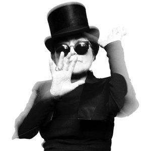 Avatar for Yoko Ono Plastic Ono Band