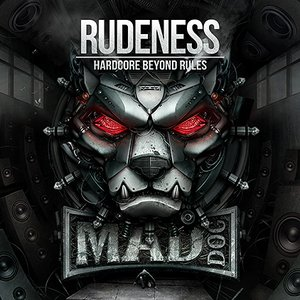 Rudeness - Hardcore beyond rules