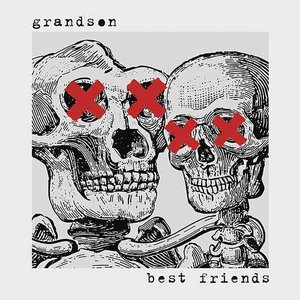 Best Friends - Single
