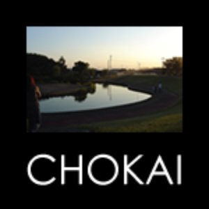 Avatar for Chokai