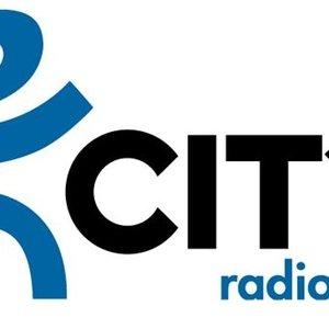 Avatar de Radio City
