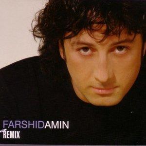 Avatar for Farshid Amin