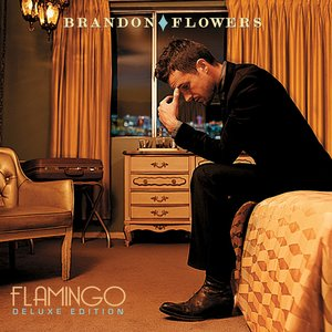 Flamingo (Japan Jewel / Deluxe Version)
