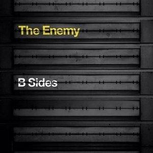 B-Sides Album