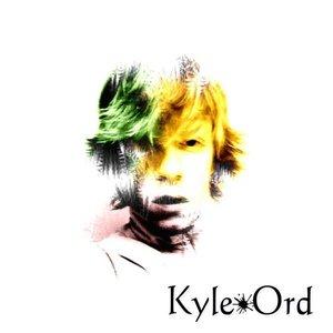 Avatar für Kyle Ord