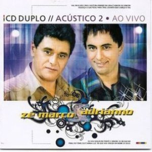 Avatar de Zé Marco & Adriano