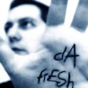 Avatar for Da Fresh