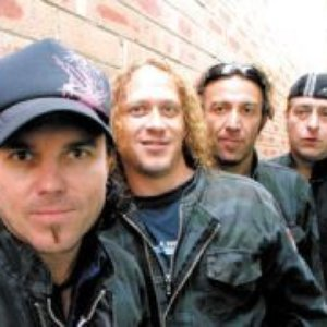Avatar for The Screaming Jets
