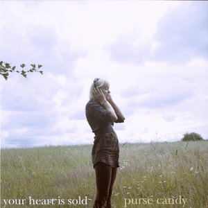 Your Heart is Sold