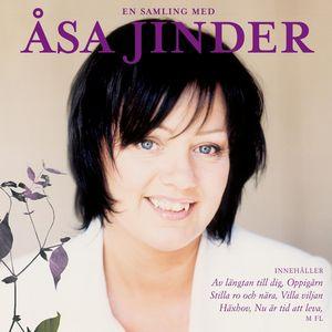 En Samling Med Åsa Jinder