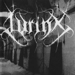 Cold Walls. Destructive Origin