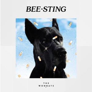 Bee-Sting - Single