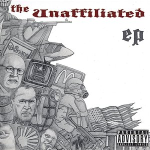 The Unaffiliated EP