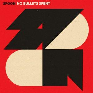 No Bullets Spent - Single
