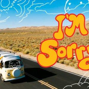 I'm Sorry - Single