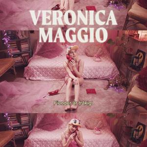 Veronica Maggio - 5 minuter