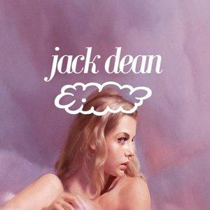 Avatar de Jack Dean
