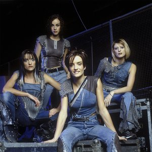 Avatar di B*Witched