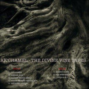 The Divine Vine Tapes