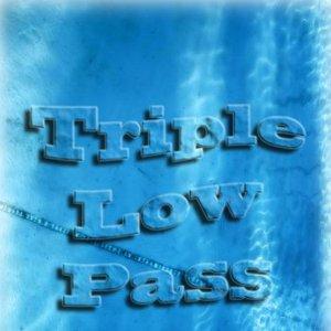 Аватар для Triple Low Pass
