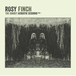 The Sunset Acoustic Sessions, Vol. 1