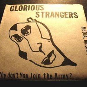 Avatar for Glorious Strangers