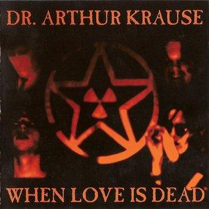 When Love Is Dead