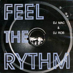 Аватар для DJ Mac & DJ Rob