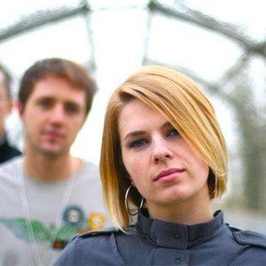Avatar for Dash Berlin with Cerf, Mitiska & Jaren