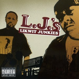 The L.J.'s