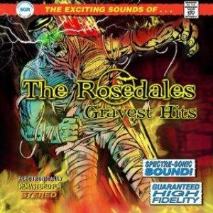 Gravest Hits (Remastered)