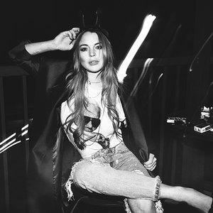 Avatar for Lindsay Lohan