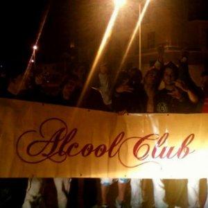 Avatar de Alcool Club