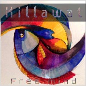Аватар для Killawat