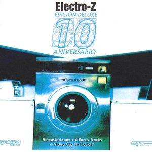 Electro-Z: Edición Deluxe 10º Aniversario