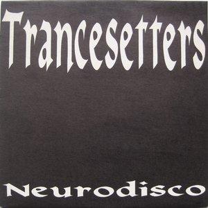 Neurodisco