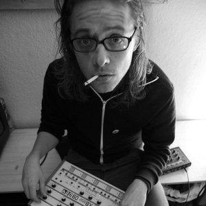 Avatar für taschenrechnermusikant