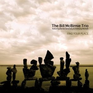 Avatar de The Bill McBirnie Trio