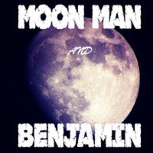 Avatar de Moon Man & Benjamin