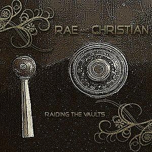 Raiding The Vaults