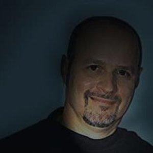 Avatar for Danny Jacob