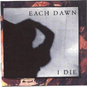 Avatar for Each Dawn I Die