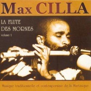 La flûte des mornes, vol. 1 (Musique traditionelle et contemporaine de la Martinique)