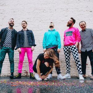Avatar for MisterWives