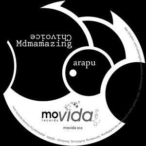 Mdmamazing / Chivoice