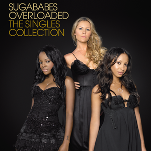 Sugababes - Easy
